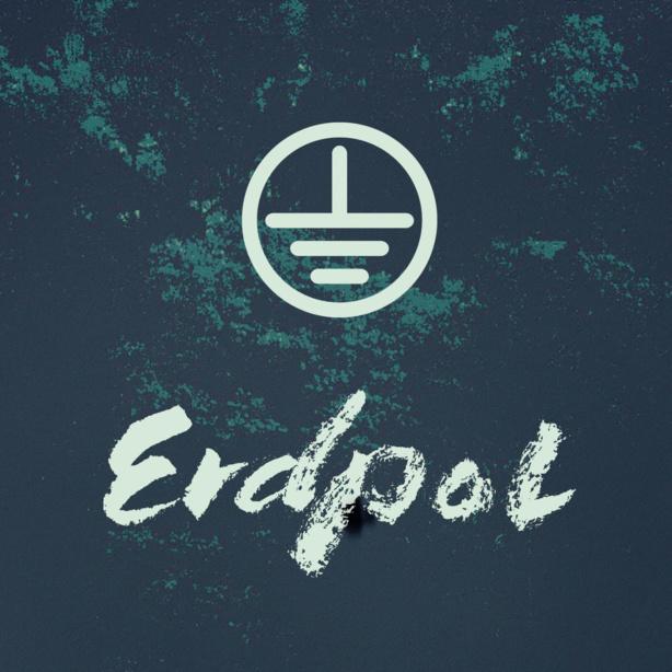 GLUNZ Projekt:                         Erdpol