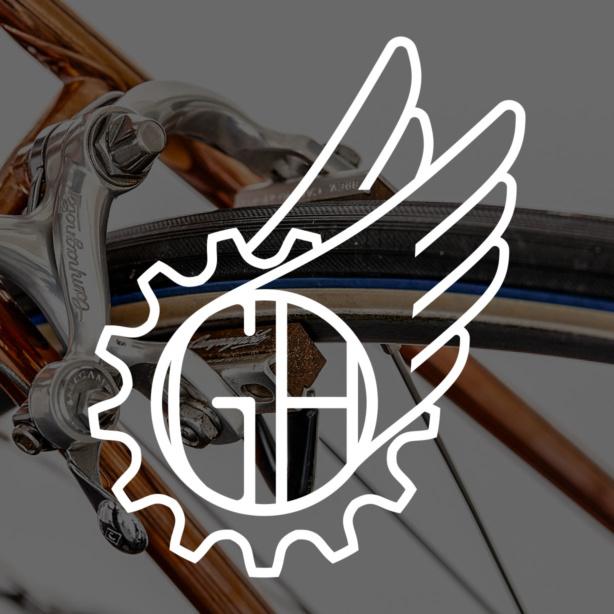GLUNZ Projekt:                         Gabor