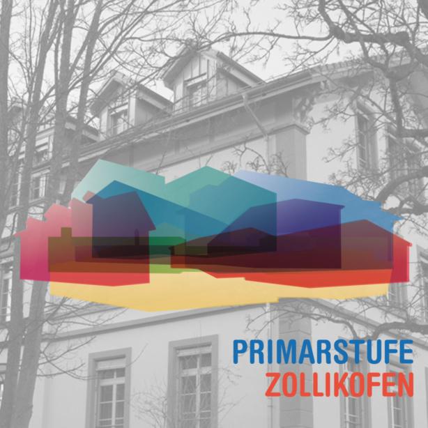 GLUNZ Projekt:                         Primarstufe Zollikofen
