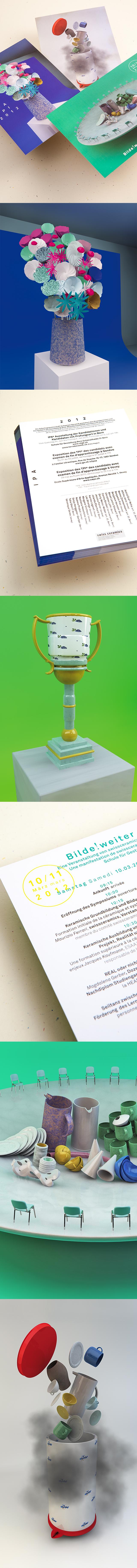 GLUNZ Projekt: Glunz Swiss-Ceramics Mobile 640x7316px