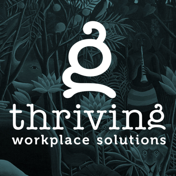 GLUNZ Projekt:                         Thriving Workplace Solutions