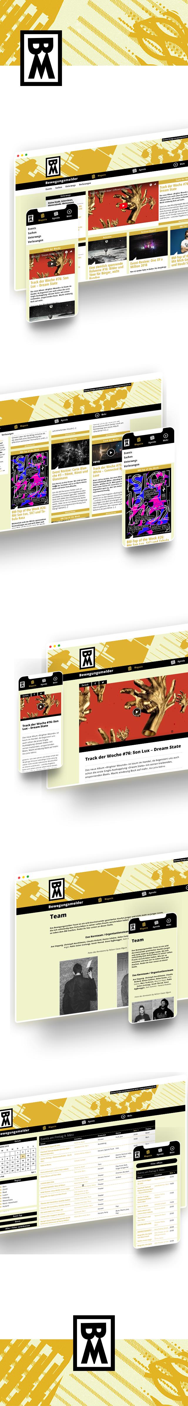GLUNZ Projekt: Glunz Bewegungsmelder Mobile 640xXXXXXpx 2