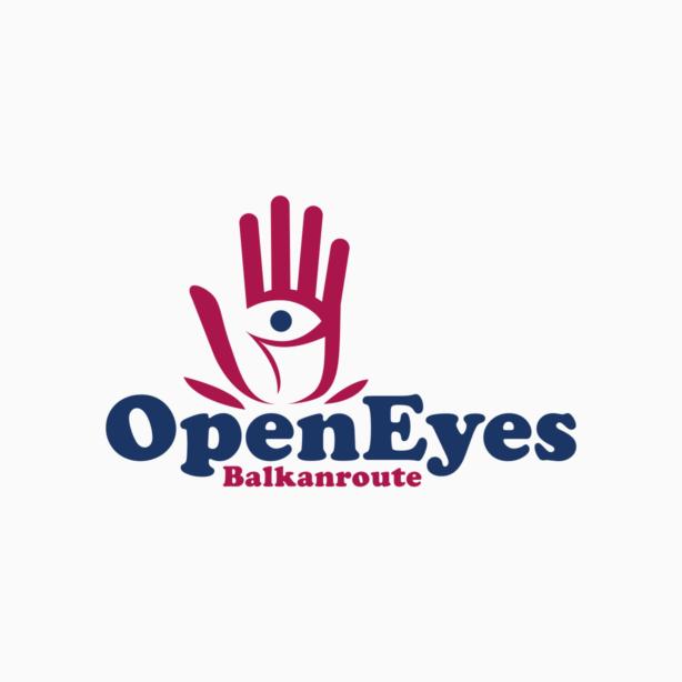 GLUNZ Projekt:                         Open Eyes