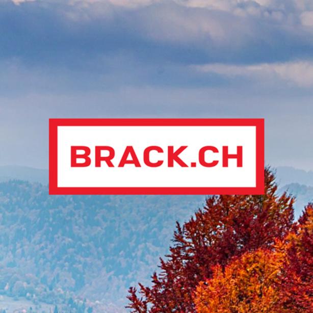 GLUNZ Projekt:                         Brack Emissionsrechner