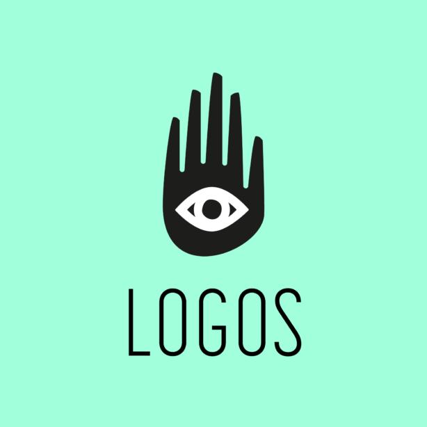 GLUNZ Projekt:                         Logos